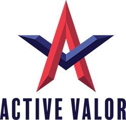 Active Valor